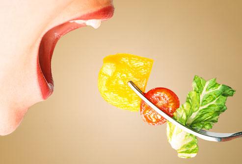 لاغری بدون رژیم غذایی,ways_to_lose_weight_without_dieting3