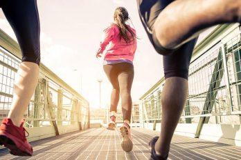 نکات کوچک اما مهم درمورد کاهش وزن