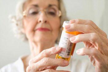 ۱۰ روش برای درمان بیماری آلزایمر