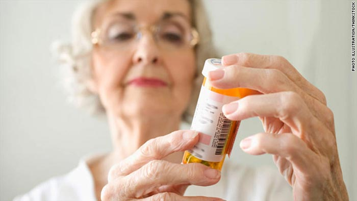 روش های درمان بیماری آلزایمر,درمان آلزایمر alzeimers