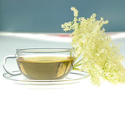پیشگیری از سرماخوردگی و آنفولانزا,elderberry-extract-400x400