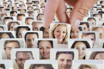 با انواع صفات شخصیتی اصلی آشنا شوید