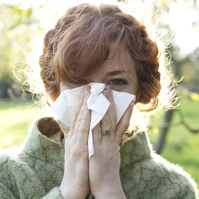 پیشگیری از سرماخوردگی و آنفولانزا,gettyimages-135559534_copy