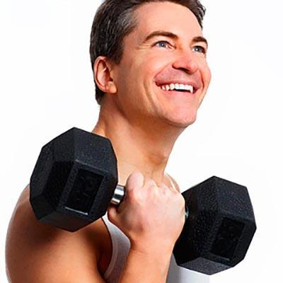 لاغری با افزایش متابولیسم,lifting-weights-480