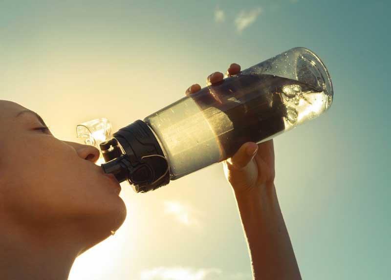 ورزش برای آب کردن چربی پشت کمر,megyn-kelly-diet-water