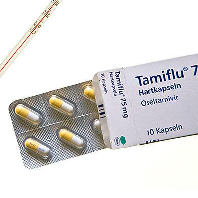 پیشگیری از سرماخوردگی و آنفولانزا,perscription-flu-400x400