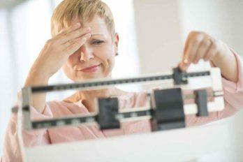برای چاق شدن چه بخوریم چه کنیم