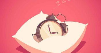 ترفندهای خواب