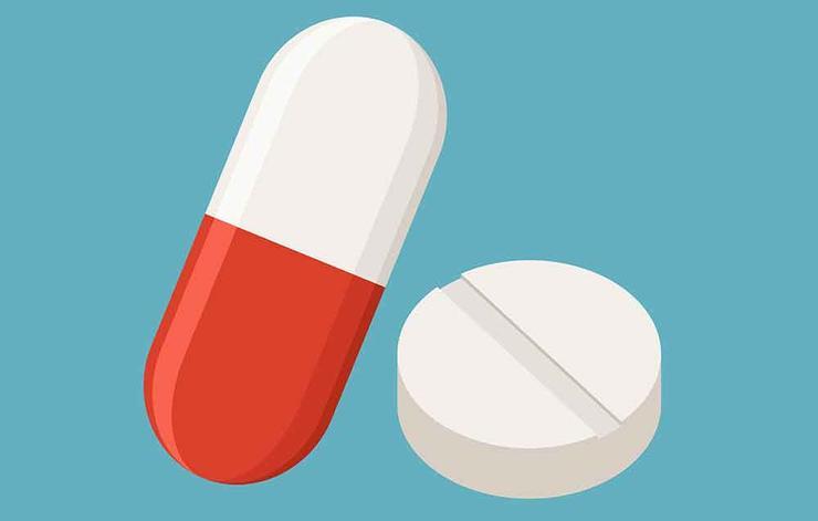 راه های کاهش وزن با خواب,داروهای بدون نسخه