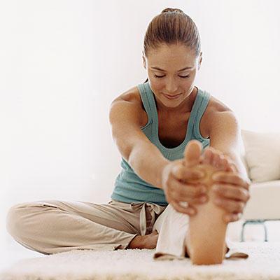 پیشگیری از سرماخوردگی و انفلوانزا,skip-sweat-session-yoga-400x400