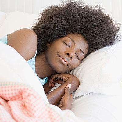 آنفلوانزا و سرماخوردگی,sleep-regular-400x400