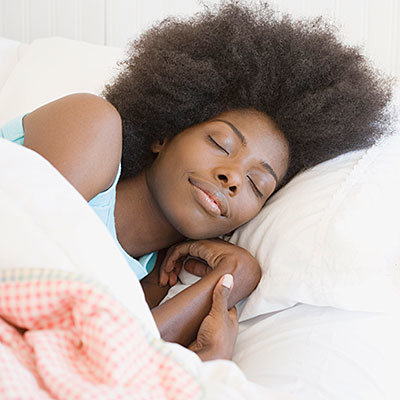 پیشگیری از سرماخوردگی و انفلوانزا,sleep-regular-400x400