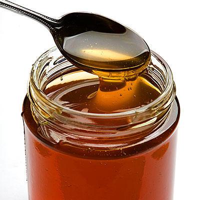 پیشگیری از سرماخوردگی و انفلوانزا,spoon-honey-400x400