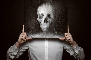 چرا مردان زودتر میمیرند؟