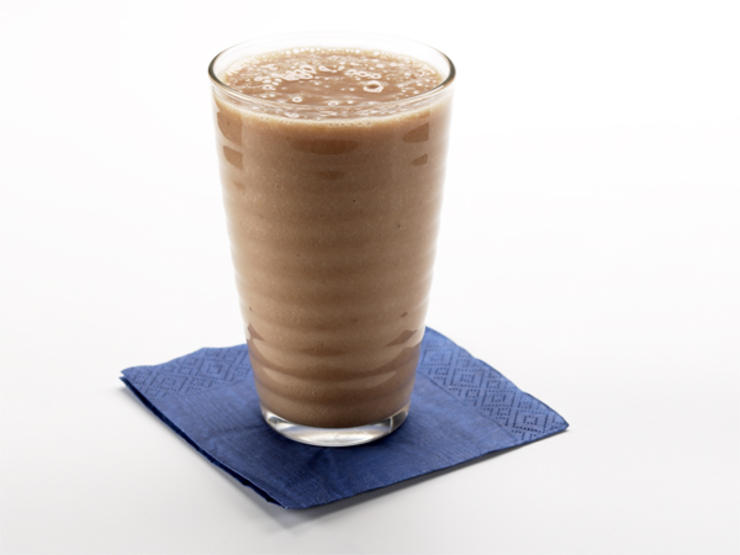 رژیم لاغری اسموتی,اسموتی تمشک و شکلات-chocolate-comp-581927