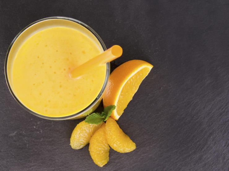 رژیم لاغری اسموتی,اسموتی لیمو و پرتغال-orange-creamsicle-ts-457099519