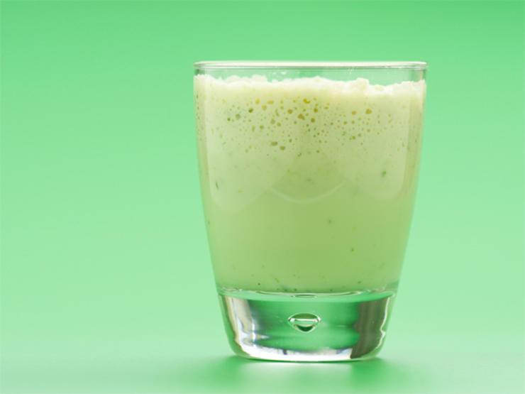 اسموتی رژیمی برای لاغری سریع,اسموتی سیب-apple-milkshake-ts-147030976