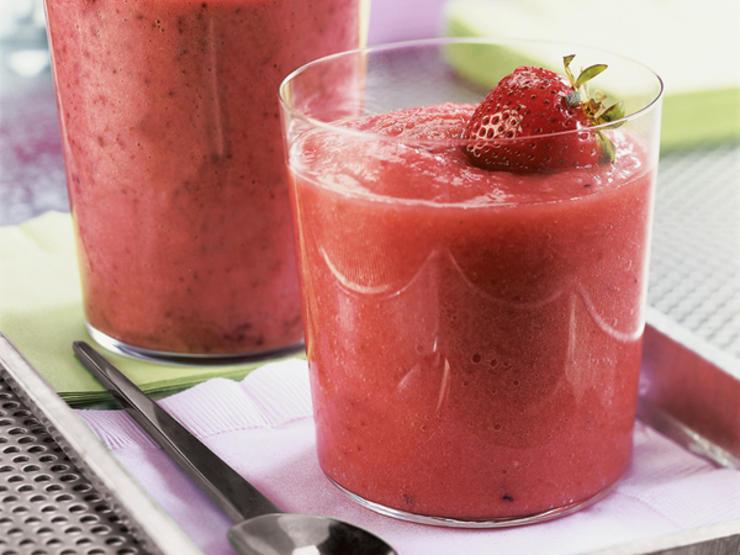 اسموتی توت فرنگی-strawberry-comp-3298406