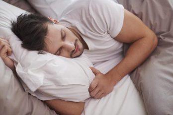 چرا خوابهای بد می بینیم؟ دلیل دیدن خوابهای آشفته و ترسناک