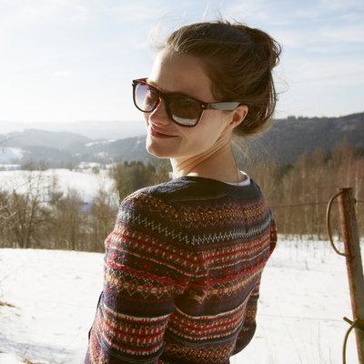 مراقبت از سلامت چشم,عینک آفتابی