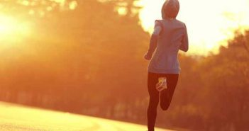 تمرینات ورزشی workouts