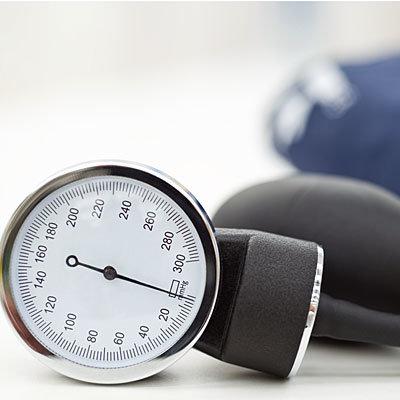 عادات مضر برای قلب,blood-pressure-heart-habits-400x400
