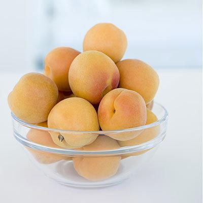 عادات مضر برای قلب,استفاده نکردن از میوهها و سبزیجات