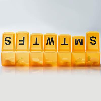 daily-pill-psoriasis-400x400