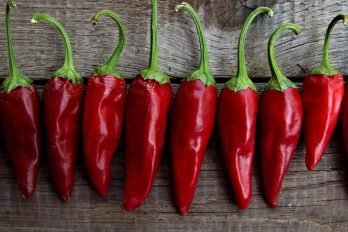 fall_food_weight_loss_peppers فلفل تند