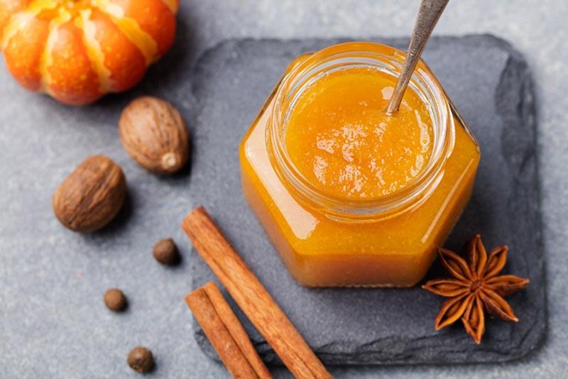 fall_food_weight_loss_pumpkin کدحلوایی