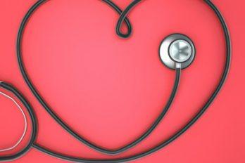 ۱۲ عادت بد برای سلامت قلب