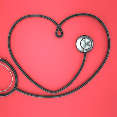 12 عادت بد برای سلامت قلب - سبک زندگی سالم برای سلامت قلب