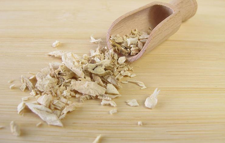 داروی گیاهی درمان سرماخوردگی,marshmallow-پنیرک پفنبات