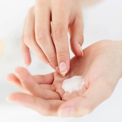 moisturize-psoriasis-400x400