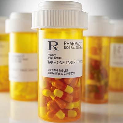 pills-400x400