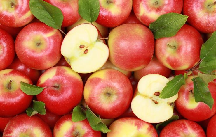 کربوهیدرات های سالم برای رژیم غذایی