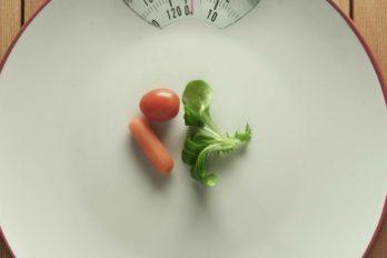 چگونه بفهمیم رژیم غذایی خوب و موثری داریم؟