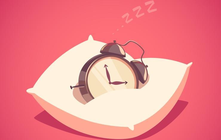 استراحت کافی