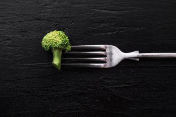 رژیم غذایی ضد پیری؛ ۵ نوع خوراکی ضدپیری