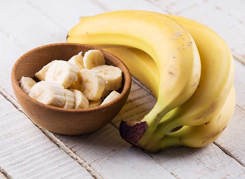 sliced-bananas موز