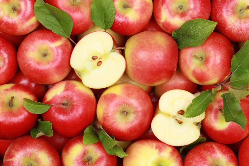 superfoods-apples سیب