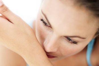 راههای درمان پسوریازیس
