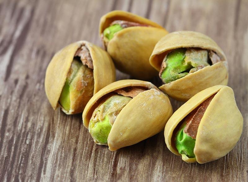 whole-pistachios پسته