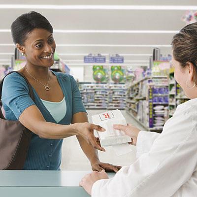 woman-prescription-pharmacy-400x400