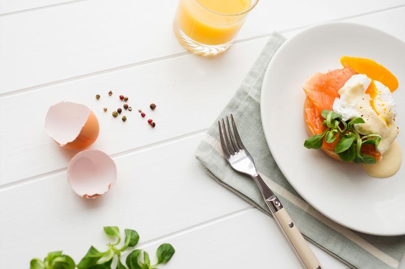 آلرژی فصلی,غذاهای مناسب بخورید