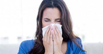 17-prevent-allergies-woman-sneezing