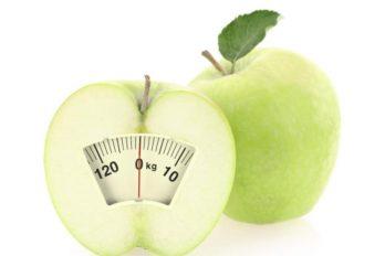 تغییرات کوچک در سبک زندگی برای کاهش وزن سریع