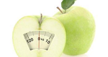 TS-148246277-apple-scale600x450