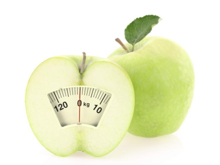 تغییر سبک زندگی برای لاغری