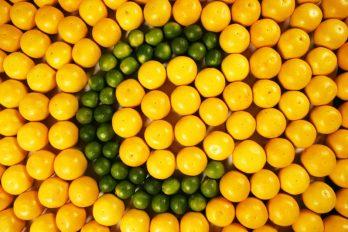ویتامین سی Vitamin-C